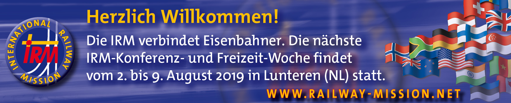 Lunteren 2019 Deutsch 30